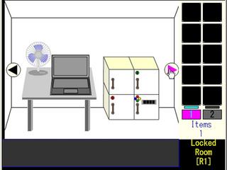 thumb_game02.jpg